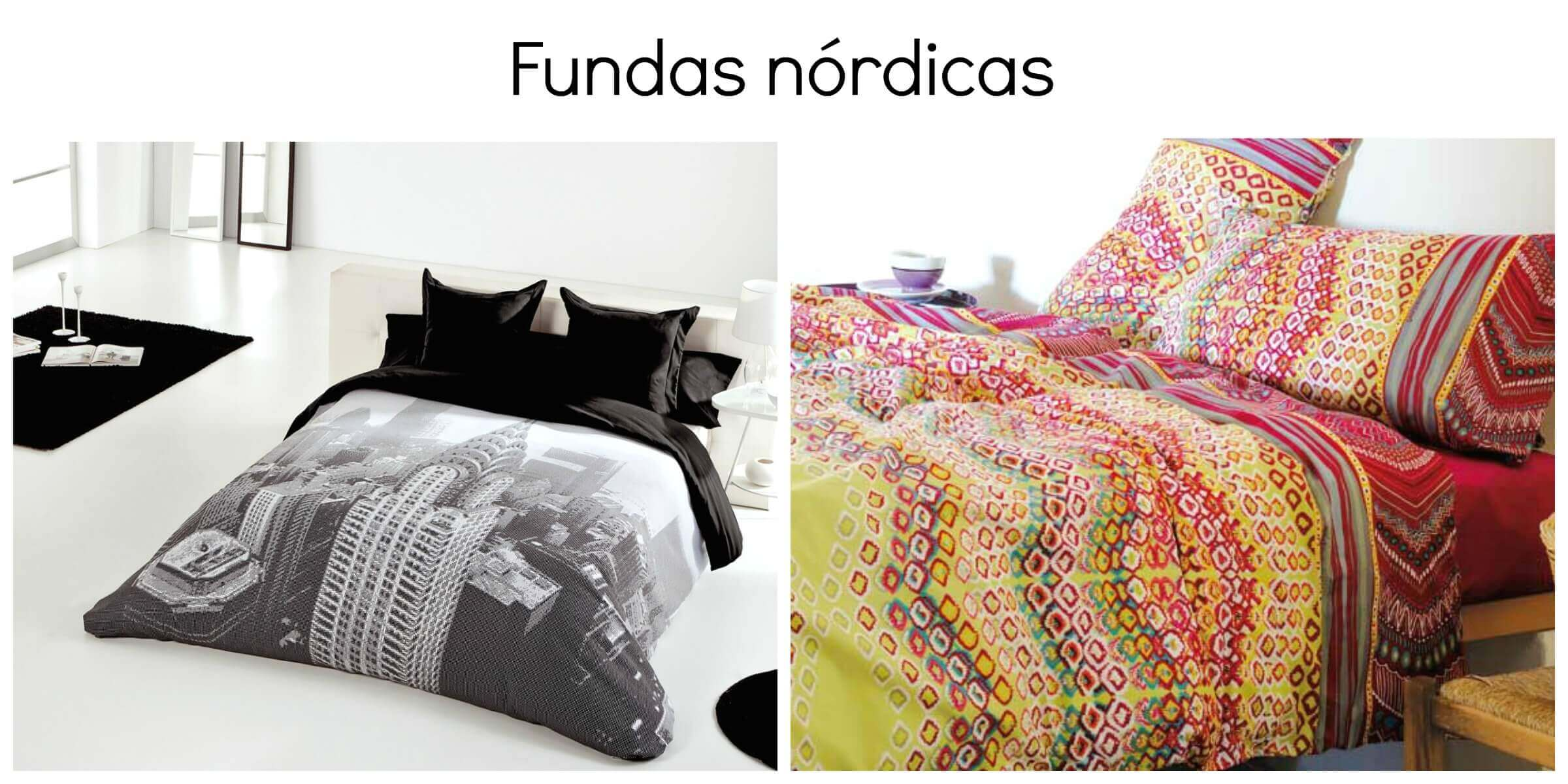 fundas_nordicas_cortinasymas