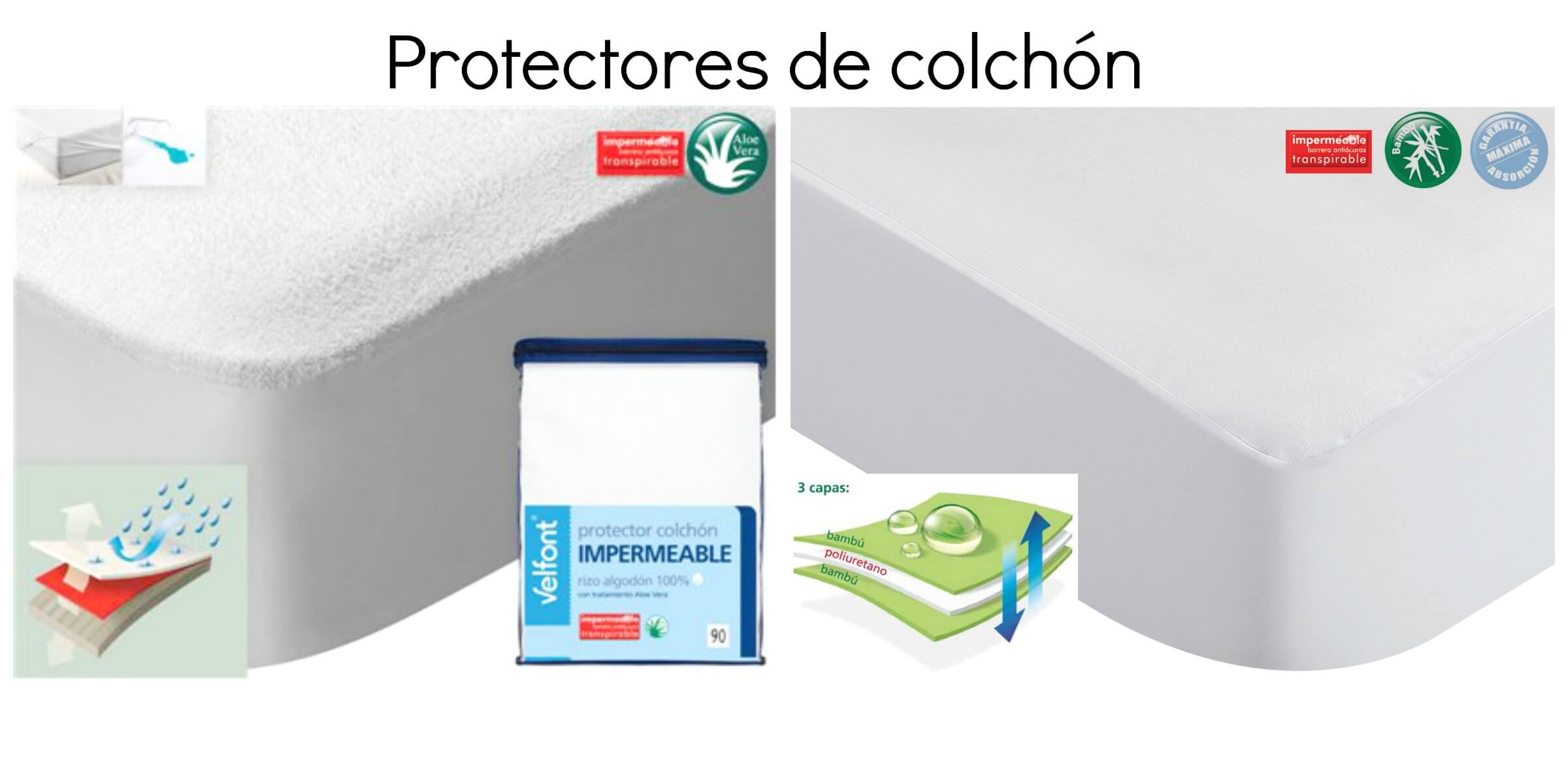 collage_protectores_colchon_cortinasymas