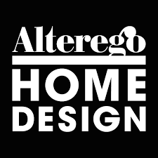 ALTEREGO HOME DESIGN