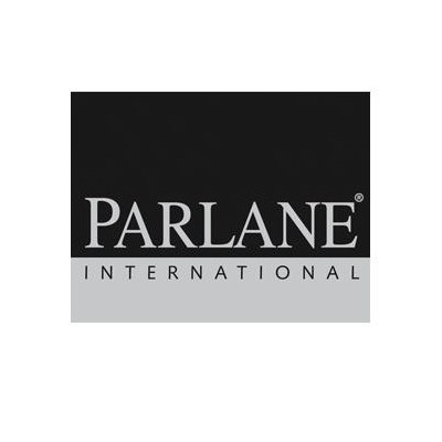 PARLANNE