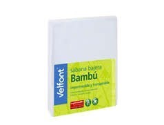 funda_colchón_impermeable_transpirable_bambu