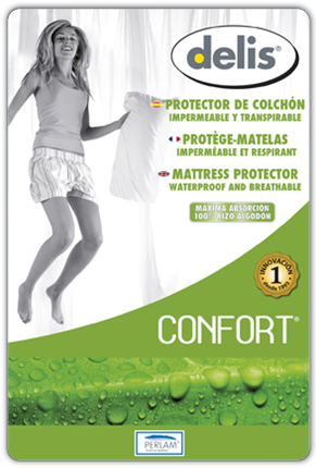 funda_colchon_ajustable_rizo_algodón_impermeable_transpirable