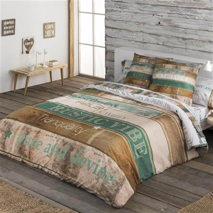 #funda_nordica_madera_color_rustic